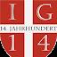 IG 14tes Jahrhundert (Owner)