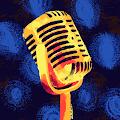 Sean Kahle's profile image