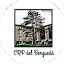 SE CRP del Berguedà (Owner)