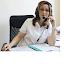 Управление дистанционных образовательных услуг НИО (Owner)