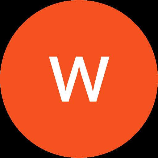 wste00 Image