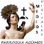PARROQUIA DE AGÜIMES. (Owner)