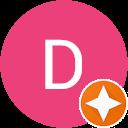 Daniel M