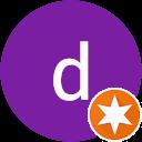 dominique boué