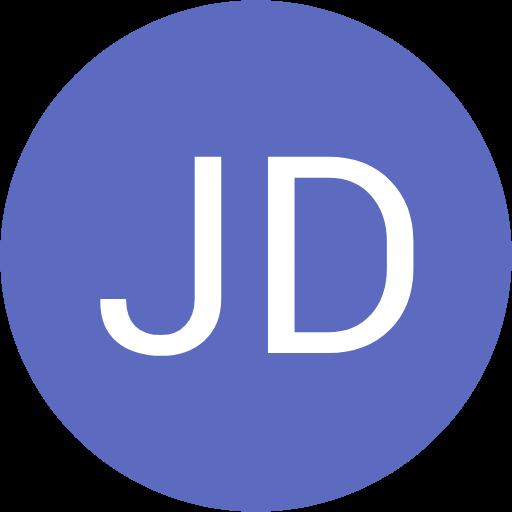 JD Brook Image