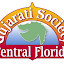 Gujarati Society of Central Florida (Owner)