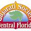 Gujarati Society of Central Florida (Owner)