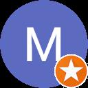 Marleen van der Reijden