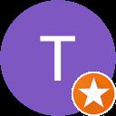 Tasha H.,theDir