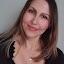 Andrea Katarina Adlesic