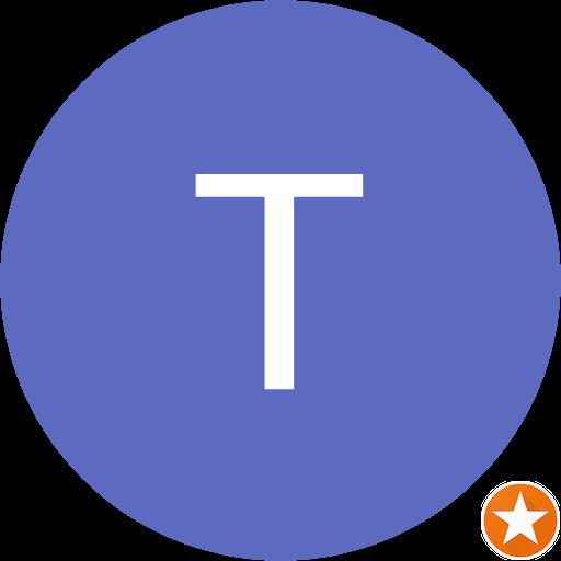 Tim Trimble