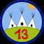 13. zbor Bratislava - Petržalka (Owner)