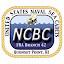 U.S. Naval Sea Cadets of Rhode Island (Owner)