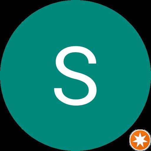 Josue A. Image
