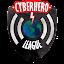 Cyberhero League