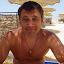 Андрей Кирилин (Owner)