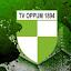 TV Krefeld Oppum (Owner)