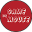 Dr mouse game