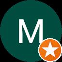 Michau Marie-Charlotte