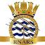 RNARS HQ (Owner)