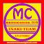 Mastercamara Albacete (Owner)