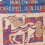Burlington Carousel Quilters (Owner)
