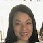 Stephanie Horii (Owner)