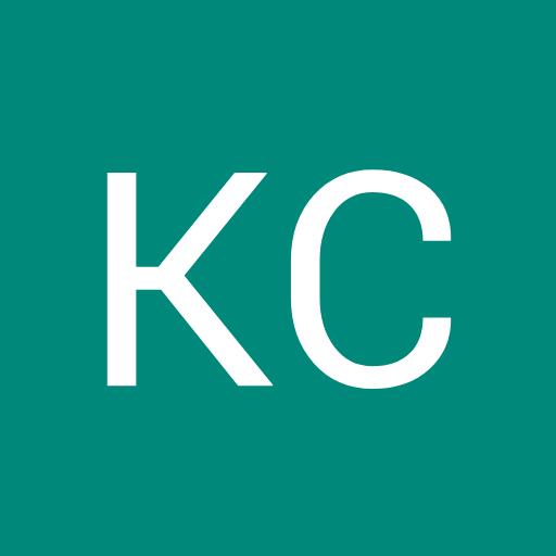 KC Thompson