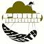 ParanormalGravity Parapente