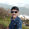 Nilesh Soni