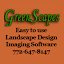 "Landscape Design Imaging Software, Inc. ""GreenScapes"""