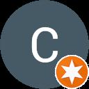 Cheryl B.,CanaGuide