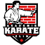 Akademie karate Zlín (Owner)