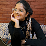 Meenakshi Gautam