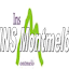 INS Montmeló INS (Owner)