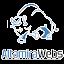 AltamiraWeb (Owner)
