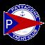 Diane PYC (Owner)