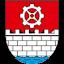 Radotín (Praha 16) (Owner)
