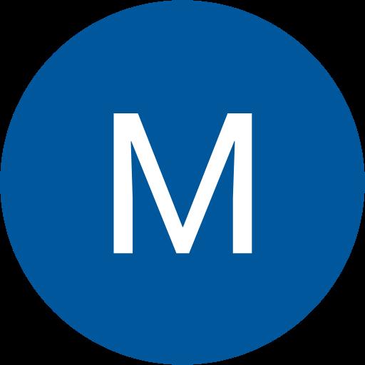 Image du profil de Marie Le Mehaute