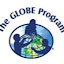 Europe and Eurasia Globe (Owner)