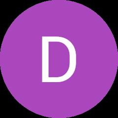 D A. Avatar