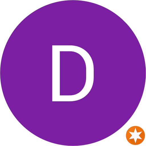 Dennis Dura Image
