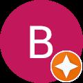 Image du profil de Benoît Passion