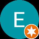 Estel0057