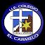 Colegio El Carmelo (Owner)