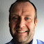 Ralf Ackerknecht (Owner)