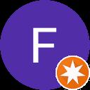 Frederik Faidhi