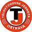 TJ Ostrava (Owner)