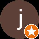 jannie bruil