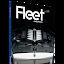 Magazyn Fleet (Owner)